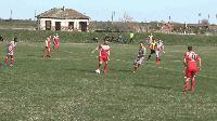 Иречеково първенец в Б футболна група, Бояново измести Войника