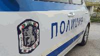 Нова Загора: системен нарушител с множество наказания е задържан при опит да избяга