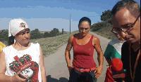 Окончателно съдът отмени глобата на Ани и Тошко от Болярово