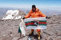 60 години сливенски алпинизъм отбелязват на 7 юни