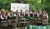 """Българо-гръцки събор днес в местността """"Църквичката"""" на Манастирските възвишения"""