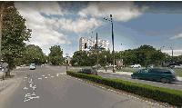 Профилактика на светофарната уредба до ХЕС в Ямбол