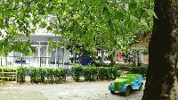 Определиха почивките за детските градини в Ямбол