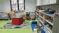 Общностен център-Сливен организира лятно полудневно училище за деца
