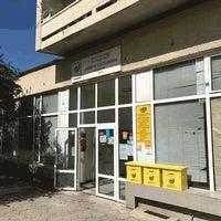Лишават малките населени места от пощенски станции