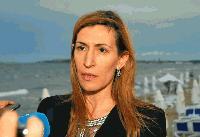 Министерството на туризма и КЗП с мащабни проверки по морето