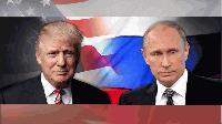 В САЩ са обезпокоени: Българите ги смятат за по-голяма заплаха от Русия