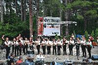 Засилва се интересът към Фестивала на етносите, багрите и котленския килим в Котел