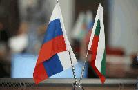 Русия въвежда електронни визи и за българите