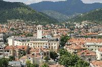 Дискусия с родители посветена на семейството се проведе в Сливен