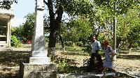 "Обновяват военни паметници в община ""Тунджа"""