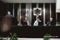 Сливен: Общинският съвет прие годишния отчет за изпълнението на бюджета