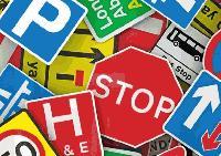 Създават Национален координационен център за безопасно движение по пътищата