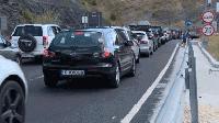 До 3 години затвор за пияни шофьори в Гърция от 1 юли