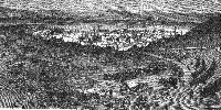 7279 души напускат Ямбол и тръгват към Бесарабия след въстанието в Тракия през 1829 г.