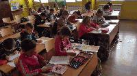СЛИВЕН: БЛИЗО 2800 ДЕЦА НЕ ПОСЕЩАВАТ УЧИЛИЩЕ