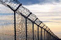 Данъкоплатците плащат 380 000 лв. за сладолед в затворите