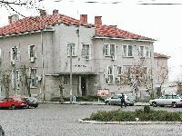 Закриват районните прокуратури в Елхово, Котел, Нова Загора