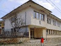 Събор в сливенското село Раково