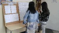 Какви са шансовете на седмокласниците от Ямбол и Сливен за прием в гимназии