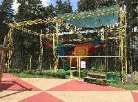 Програмата за откриването на атракционите на Карандила на 6 юли-събота