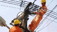 Част от Тенево остава без ток в понеделник