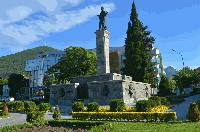 Нови инвестиции в градската среда на Сливен