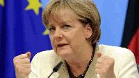 СЕГА: Германия и Полша призоваха за евроинтеграция на Западните Балкани