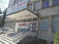 Една трета от лекарите в Ямболска област са между 55 и 64 години