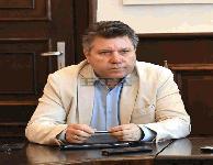 Сливен ще се побратимява със сръбския град Ниш