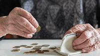 Само 2-ма мъже от Ямбол и Сливен без увеличение на пенсията