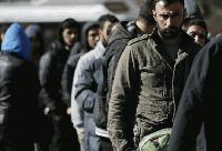 България отпуска 1,9 млн. лв. за бежанците в Турция