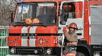 Търсят пожарникари за Ямбол и Сливен