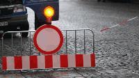 Сливен: ограничения в движението по определени градски участъци на 15 юли