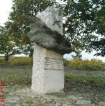 На Илинден в Стефан Караджово отбелязват годишнина от Странджанската буна