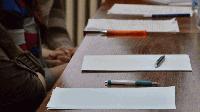 Над 70 седмокласници от ямболско на поправителен