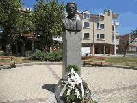Сливен ще отбележи 182 години от рождението на Левски