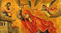 Огнена Марина е третият ден от Горещниците