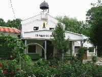 Започва реконструкция на манастира край ямболското село Кабиле