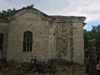Четири православни храма в Сливенска митрополия празнуват на Света Марина