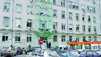 Откриват паметна плоча на д-р Начо Планински в Сливен