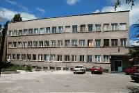 Военните съдилища пред закриване