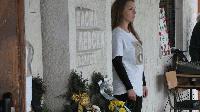 5 години община Ямбол умува за паметник на Левски