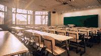 Елитни гимназии приемат осмокласници и с бал 65