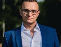 Огромна подкрепа в интернет за обвинения за хакерската атака Кристиян Бойков