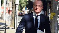 Лозан Панов: Има риск изборът за главен прокурор да остане само с една кандидатура