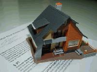 НАП отговаря може да се озовем без къща или с фирма със задължения