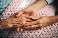 В Стралджа набират потребители и персонал по проект за патронажна грижа