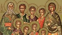 Честит имен ден на Здравко, градинари и зетьове също празнуват