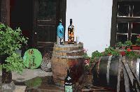 Пети пленер на виното се провежда в Сливен
